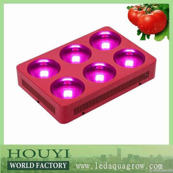 factory promotion full spectrum 300w cob led grow