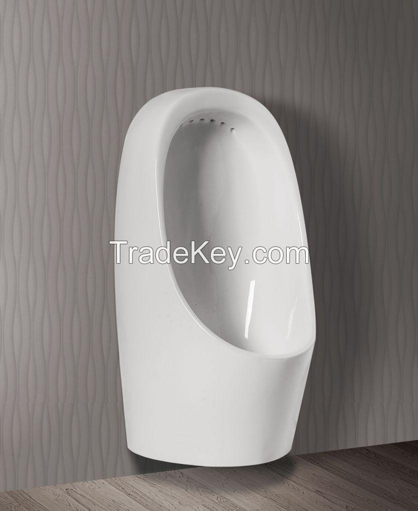 batrhoom faucets and urinals