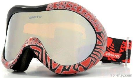 latest trend in eyeglasses  basto glasses