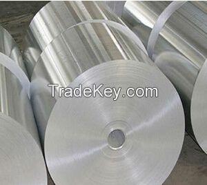Aluminum Coil Aluminum Sheets