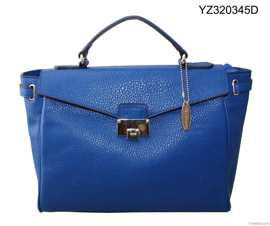 designer handbags outlet online  lady designer