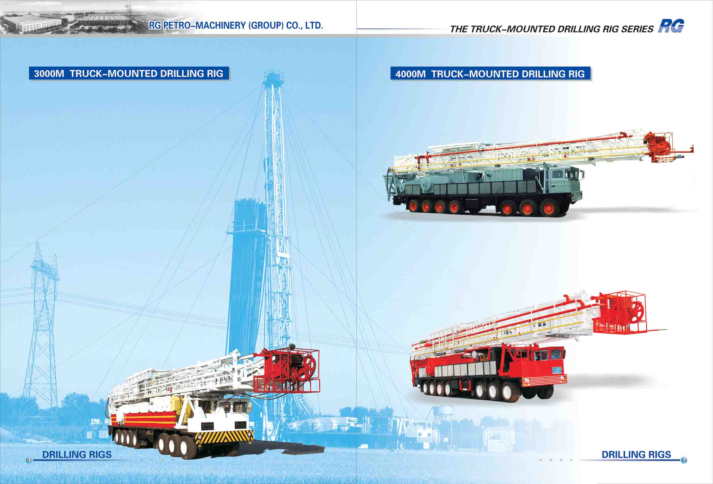 custom oil rig oakley  oil drilling rig products