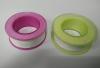 High quality ptfe tape