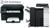 Printer Rental Dubai -...