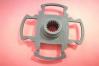 Forged Steel Wheel Hub...