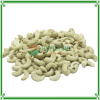 Cashew Nuts SK1