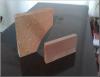 Anti-Acid Clinker Brick