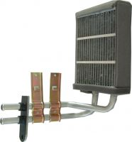 TRUCK RADIATORS / STAY COOL PRODUCTS, INC.