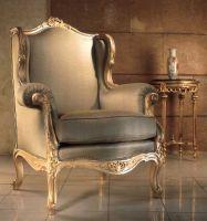 antiquefurniture_antique furniture