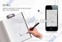 �yf�y`f�`�h��iˮ�xn�)_digital pen bluetooth pen mobile note taker xn303i kdp303i for