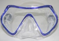 pool goggles  imminggoggles