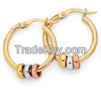 designer bracelets  earrings bracelets