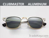 best softball sunglasses  : sunglasses