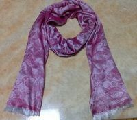 burberry silk scarf outlet  100%silk scarf products
