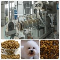 woofer pet foods produces a low Ingredients to avoid ingredients are listed by category a poor quality protein filler used to boost the protein content of low quality pet foods.