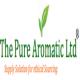 The Pure Aromatics Ltd