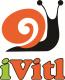iVitl Pty Ltd