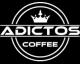 AdictosCoffee
