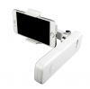 Sell Rechargeable Stabilizer for Smart Phone