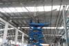 Industrial Ceiling Fan