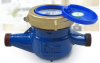 Volumetric Water Meter  factory hot sale