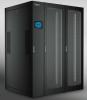 DTLE Mini Smart Data Center