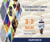 Myanmar Gar-tex Expo 2018