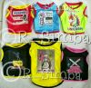 FS: Dog clothes in wholesale price