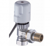 6638 Electro Thermal Actuator DC24V, AC230V