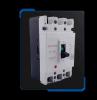 CM1 Series 3P 100 amp 3 phase mold case circuit breaker 3 pole mccb