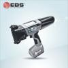 EBS-250-EBS-260-Handjet-Inkjet-Printer