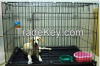 Sell animal cages