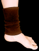 Cashmere Leg Warmer-New Arrival