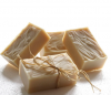 Edible Beef Tallow Refined And Crude Tallow Oil