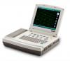 12 channel digital electrocardiograph