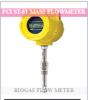 FCI ST50 Compressed Air Flow Meter