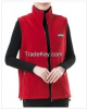 wholesale high quality unisex waistcoat in stock