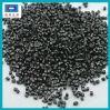 Carbon black masterbatch for pvc pipe CH2040ZC