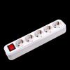 ESK530   european extension socket