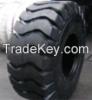 Laketoma brand high quality Bias OTR Tire 17.5-25 20.5-25 23.5-25 26.5-25 29.5-25 29.5-29