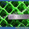 Selling plastic net/plastic wire mesh