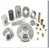 CNC machining parts and precision parts