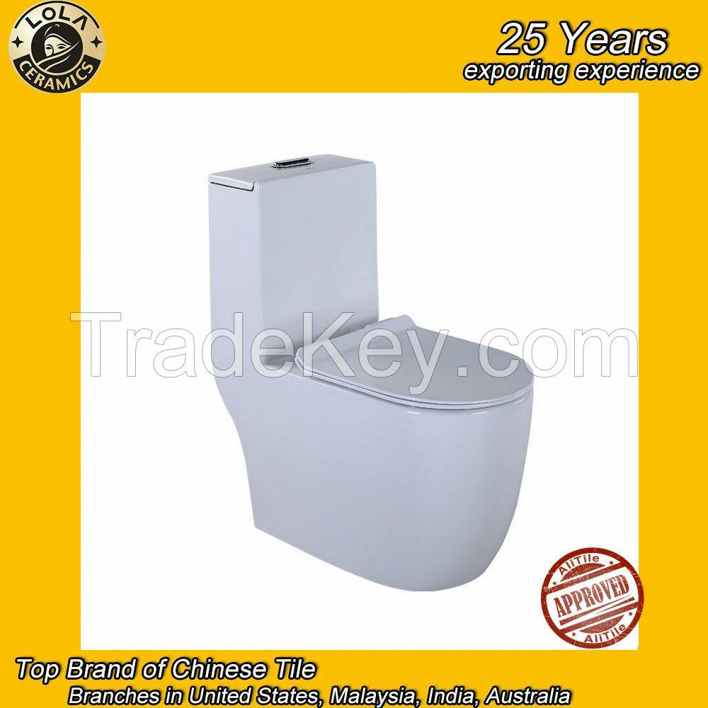 Perfect Sanitary Toto Festooning - Bathroom and Shower Ideas ...