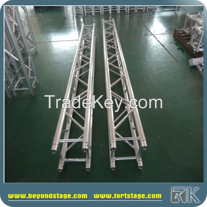 cheap outdoor aluminum dj truss roof system photo and