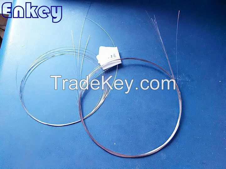 Dia 0.1mm~1mm High Quality, High Precision Stainless Steel Wire/Core ...