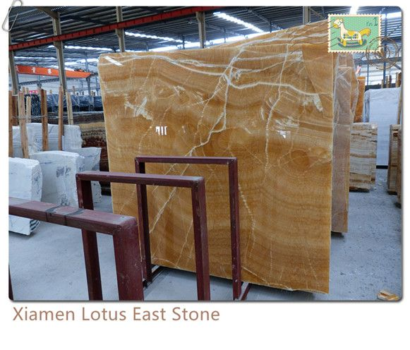 Onyx stone price and marble tile marble price honey onyx yellow onyx