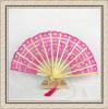 Bamboo Based Craft Fan...
