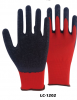 safety glove for working
