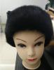 furs hats