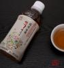 Renewing tea / Korea h...